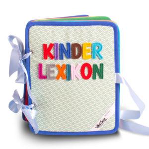 MarEmm - Kinder Lexikon